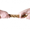 Thumbnail image for Emotional Tug-of-War