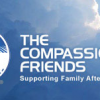 Thumbnail image for My First Compassionate Friends Meeting