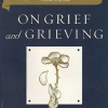 Thumbnail image for On Grief and Grieving – Book Review