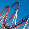 Thumbnail image for The Grief Roller Coaster