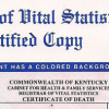Thumbnail image for The Death Certificate Arrives