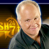 Thumbnail image for Note To Rush Limbaugh