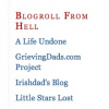 Thumbnail image for The Blogroll From Hell