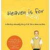 Thumbnail image for Heaven Is For Real – Book Review