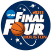 Thumbnail image for Final Four