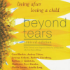 Thumbnail image for Beyond Tears by Ellen Mitchell