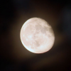 Thumbnail image for Full Moon