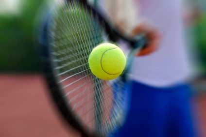 http://www.grievingparent.com/wp-content/uploads/2010/04/tennis_ball.jpg