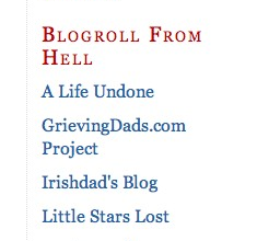 Post image for The Blogroll From Hell