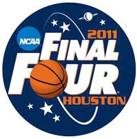 Post image for Final Four